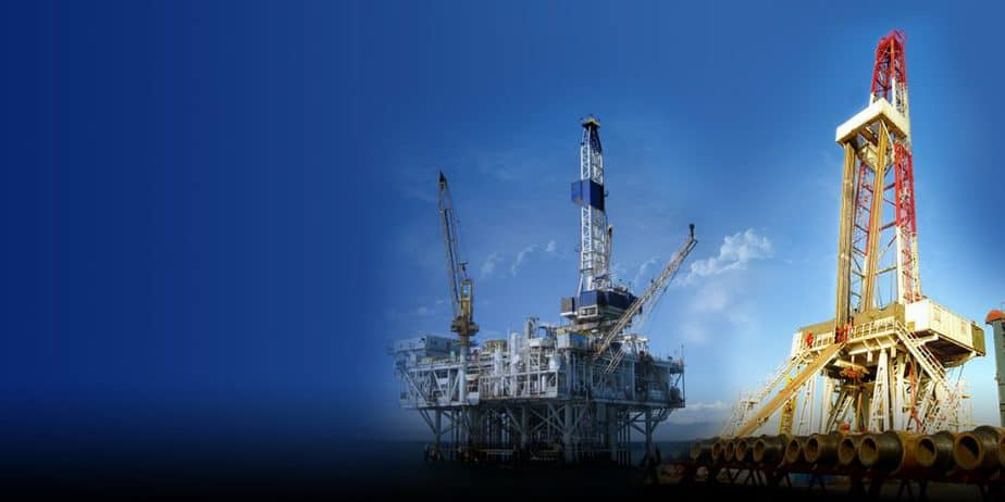 Rig Selection & Inspection Training Course   Fleming