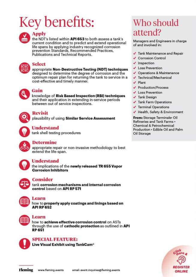 BATD470_agenda_thumbnail_793x1121_3