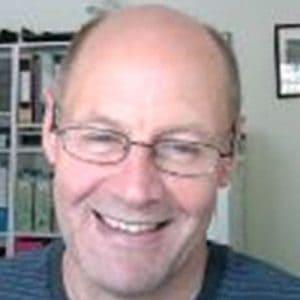 Cliff Preston   Fleming