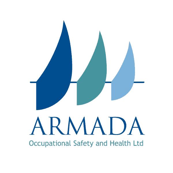 Armada_occupational_safety_health