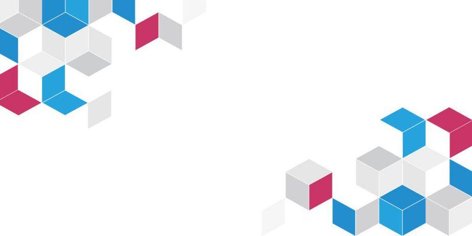 Smart Workspace Design Summit | Fleming