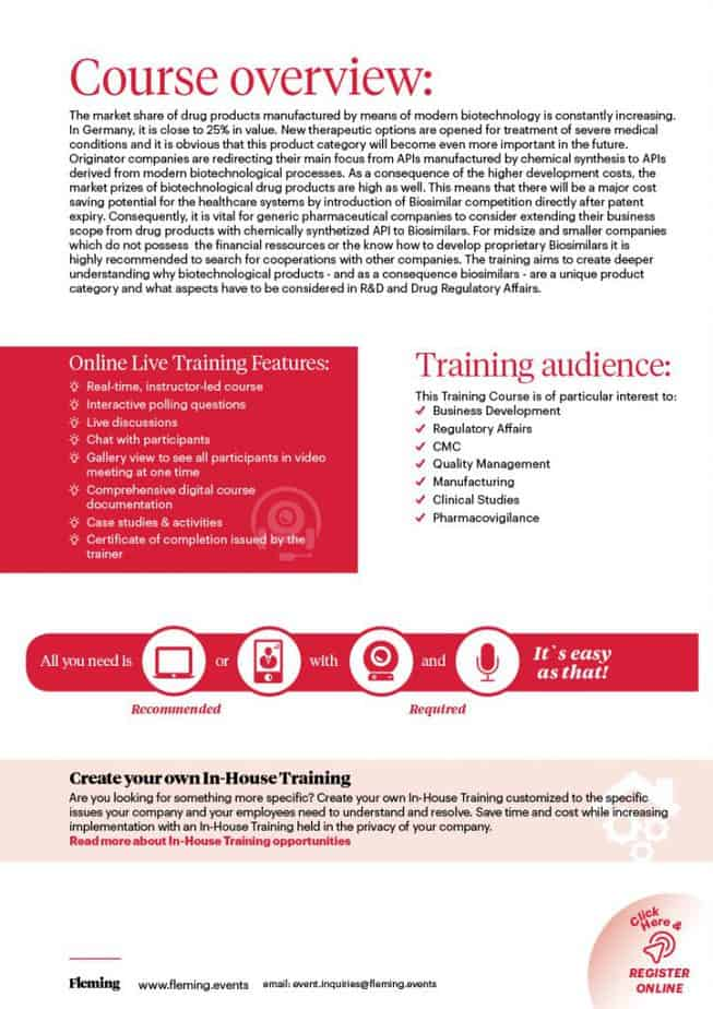 BAOT52_agenda_thumbnail_793x1121_3