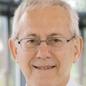 Dr Phil Hopkins   Fleming
