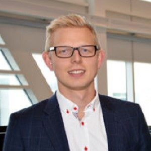 Jacob Gyllenbring   Speaker   Fleming
