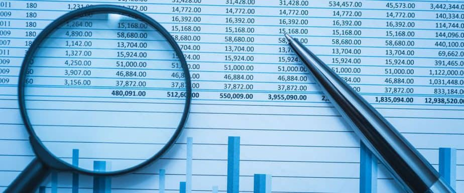 Certified Forensic Accountant Training Course | Fleming