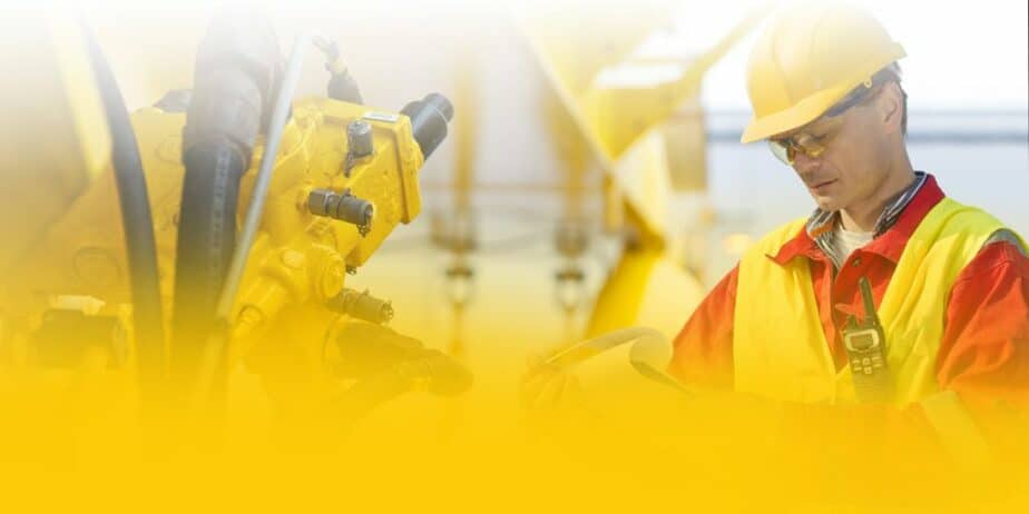 Reliability and Maintenance Asset Management Best Practices (CMRP) Training Course | Fleming