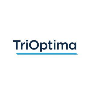 Trioptima_logo