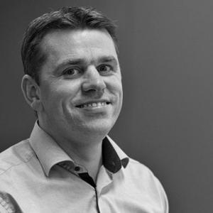 Jurgen Vandenbroucke | Speaker | Fleming