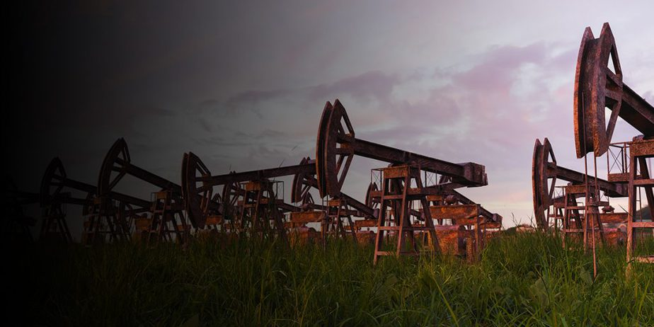 Managing The Abandonment Costs For Oil And Gas Wells Training Course | Fleming