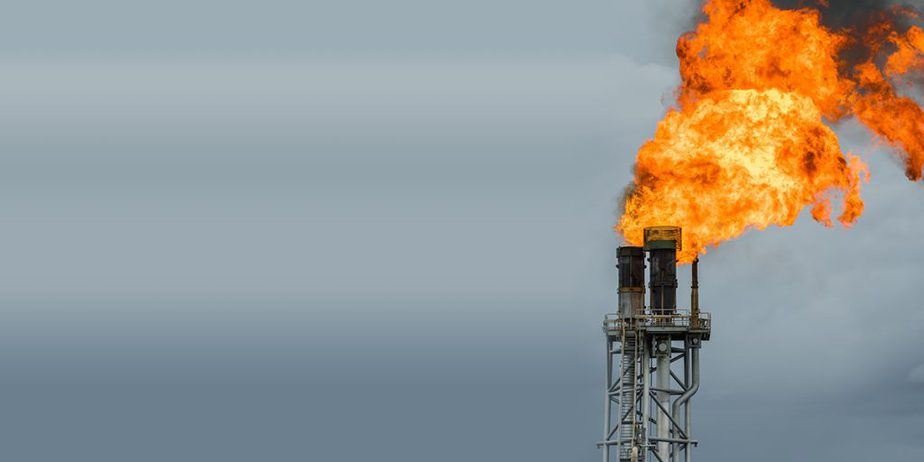 Flare Gas Recovery (Fgr) & Its Utilisation In Oil & Gas Training Course | Fleming
