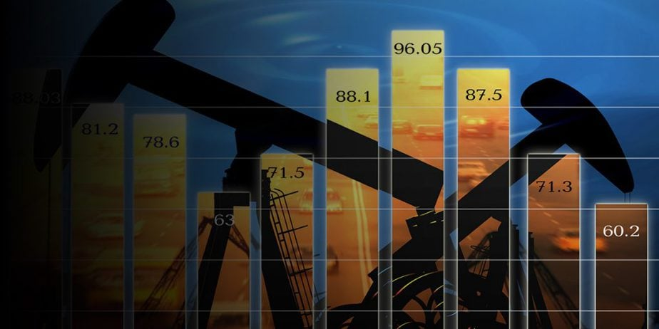 Fundamanetals of Oil and Gas E&P Training Course | Fleming