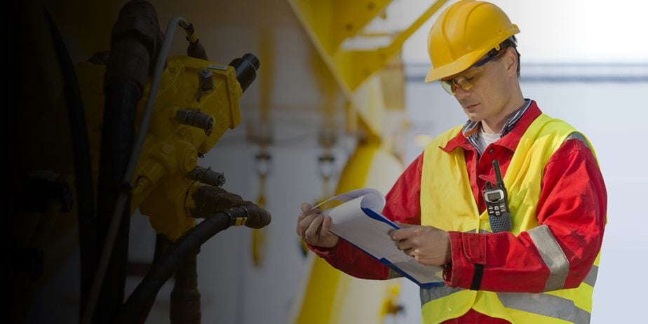 OSH Occupational Safety and Health Masterclass Training Course | Fleming