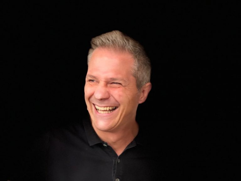 Gino Francato | Speaker | Fleming