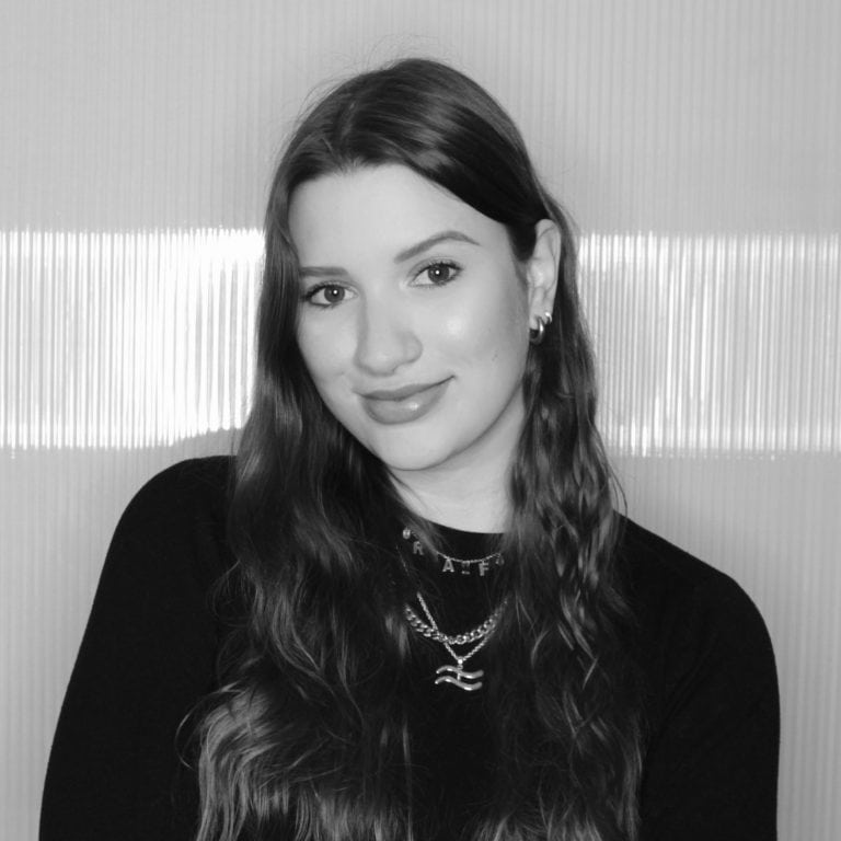 Rafaella Codato | Speaker | Fleming
