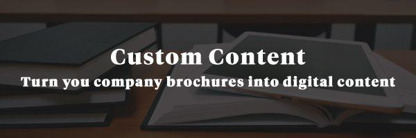 custom-content-2