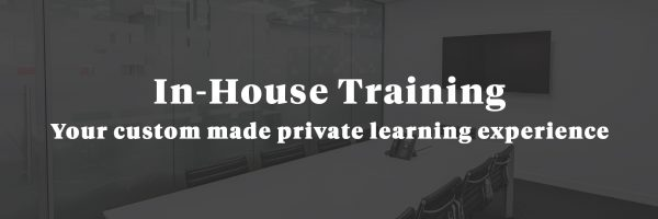 in-house-training-2